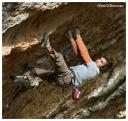 chris-sharma.jpg