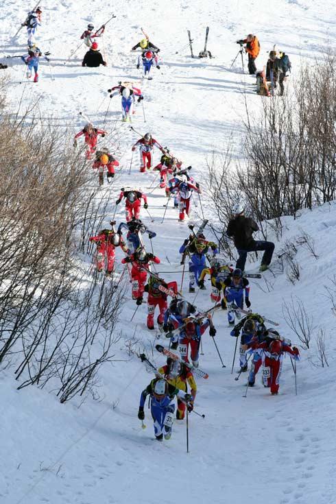 individual-race_juniori.jpg