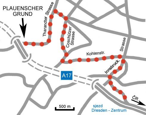 sasko-mapa.jpg