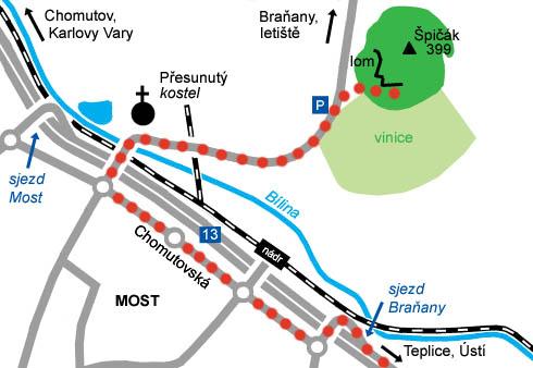 20080403-spicak-mapa.jpg