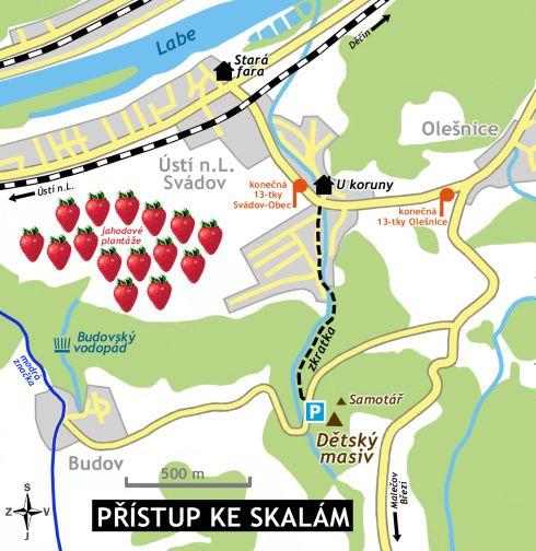 budov-mapa-central.jpg