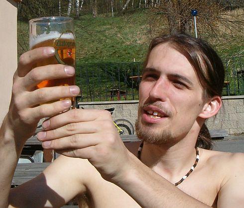 05-pivo.JPG