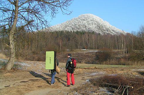 ortel-bouldering.JPG