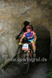 ewige_wand_tunel.jpg
