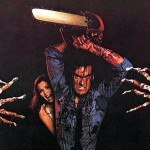 evildead2_02-article_image