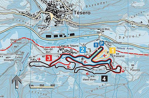 mapa-tesero490