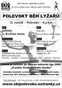 polevsky-beh-lyzaru-09-plakat2_0001