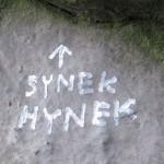 synek-hynek