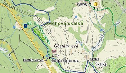 mapa_c_detail-490