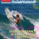 surfing-championship