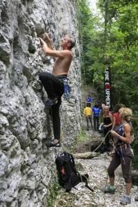 russia-climbing