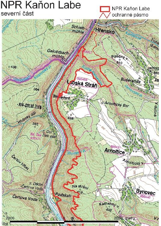 http://cs.euroclimbing.com/files/2010/05/npr_sever.jpg