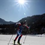 radek_sprint
