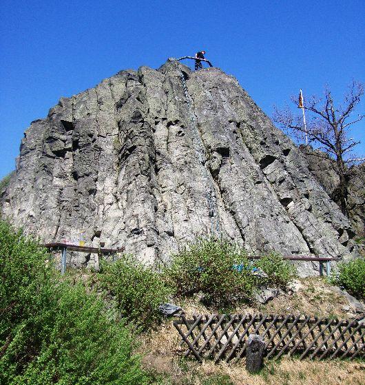 Oderwitzer Spitzberg