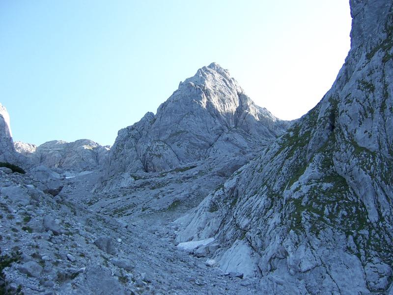 tennegebirge