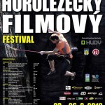 mezinarodni filmovy festival v teplicich nad metuji