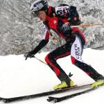 sprint_dominik_sadlo