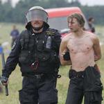 mestska policie decin